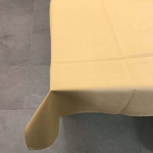 Покривка - памучен сатен