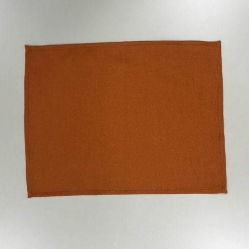 Подложки за маса (6 бр.)