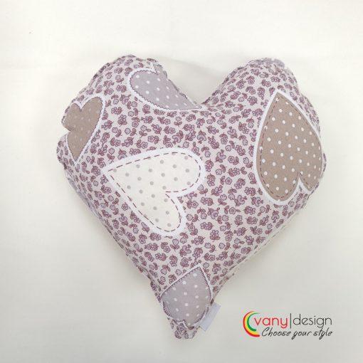 декоративни-възглавници-сърце-с-пълнеж