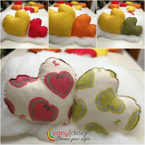 декоративна-възглавница-с-пълнеж-сърце