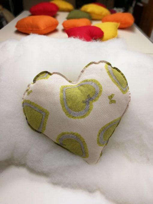 декоративни-възглавници-сърца