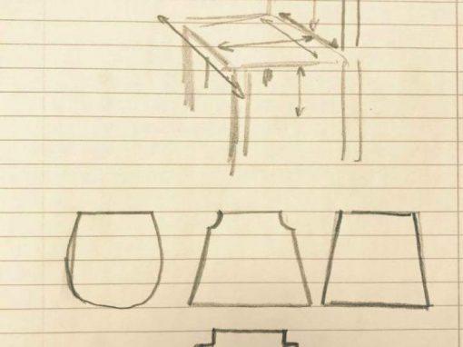 Столовка - Vany Design