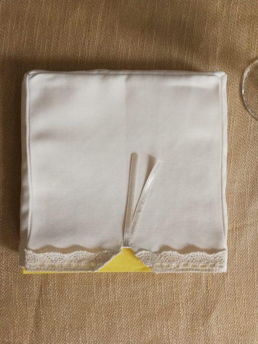 калъф за салфетки - Vany Design
