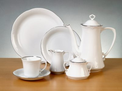 Сервизи за чай