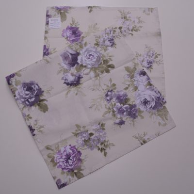 Подложка за маса – Цвете Лила