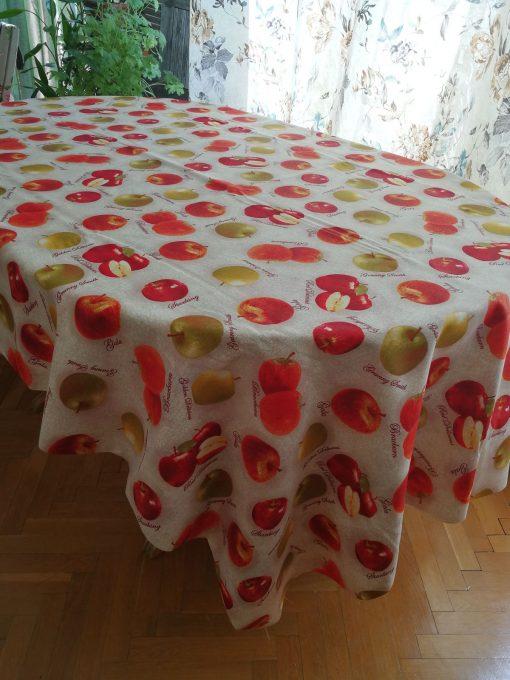Покривка за маса серия Fruit Vany Design
