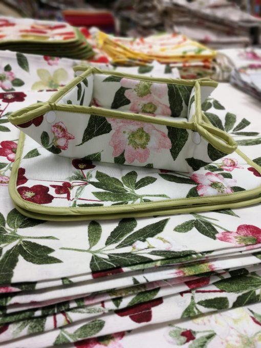 Тишлайфер за маса – Пролет vany design
