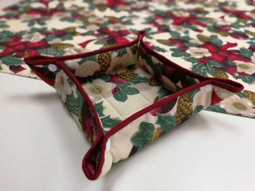 Покривка за маса – Коледна серия  navidad – vany design