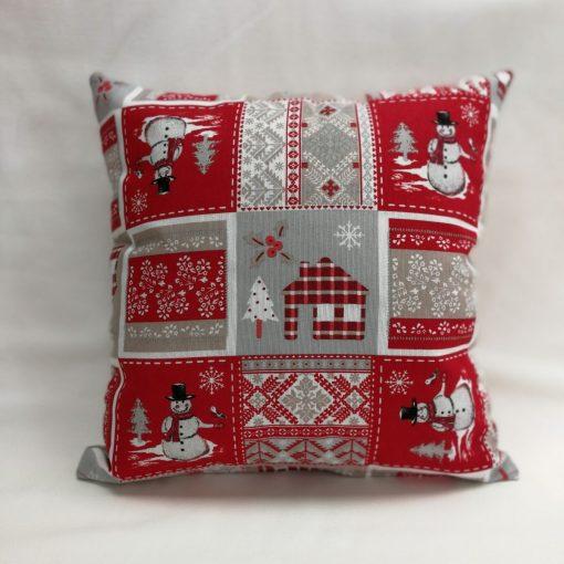 Покривка за маса – Коледна серия garland – vany design