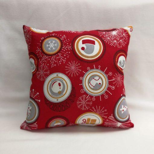 Покривка за маса – Коледна серия happy – vany design