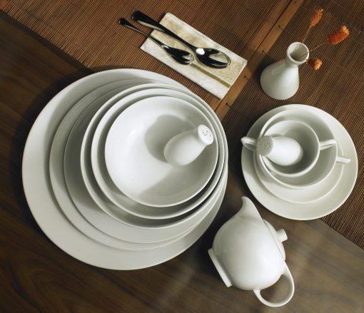 italy bowl