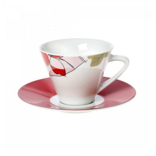 Сервиз за кафе 12 части emotion