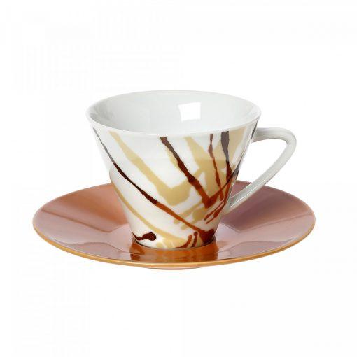 Сервиз за кафе 12 части EVORA