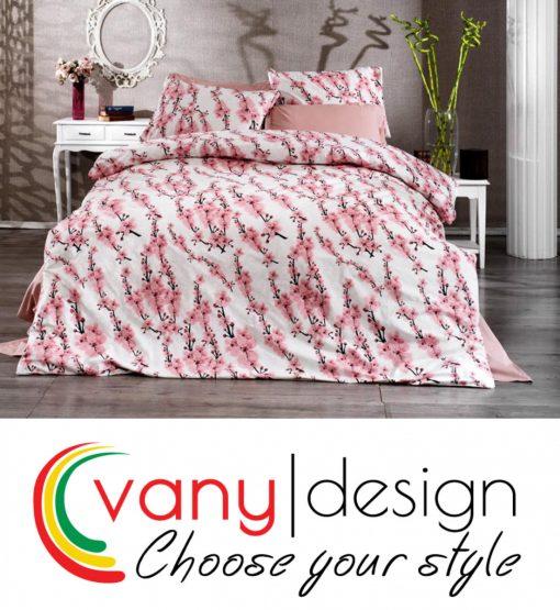 spalni-komplekti-vany-design