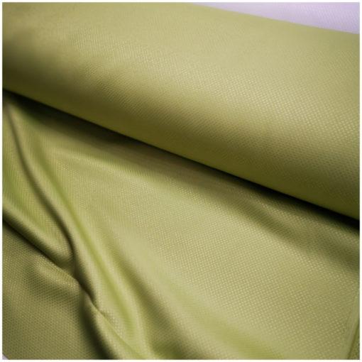 Правоъгълна покривка за маса 140/200 цвят Резида 100% полиестер