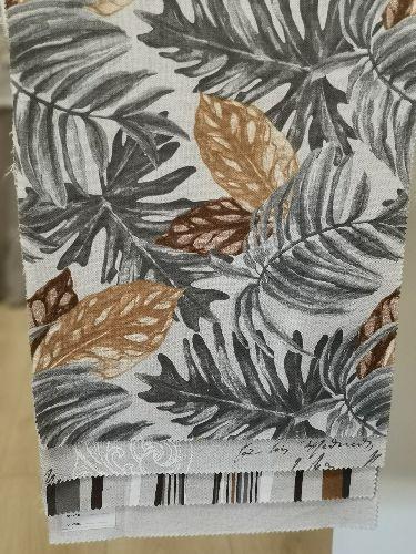 ares hawai сиво листа