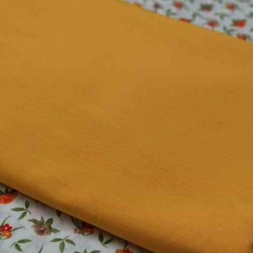 жълто