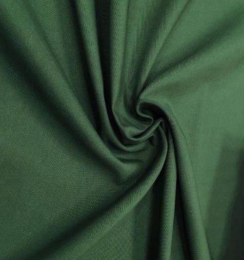 сиена зелено