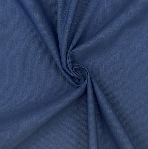 Покривка за маса Синя 130 ширина до 270 дължина