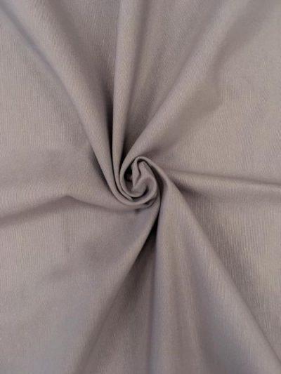 сиена сиво