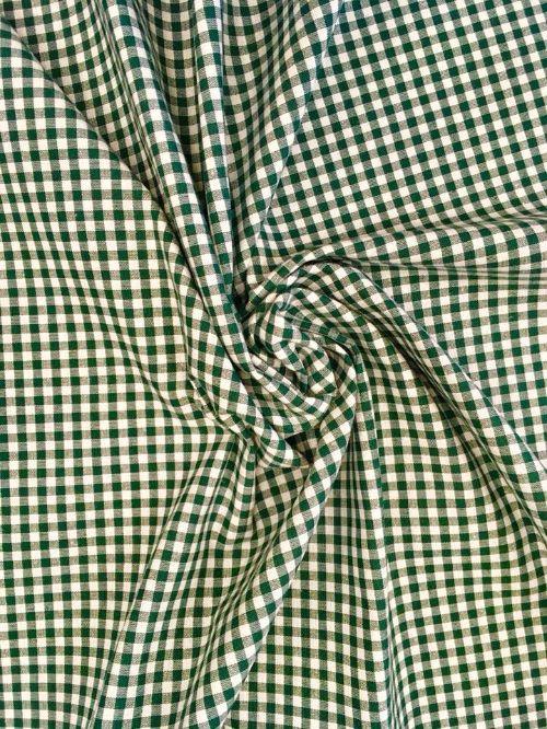 карета ибиса зелено