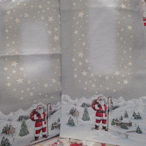 Коледен тишлайфер за маса Вани Дизайн