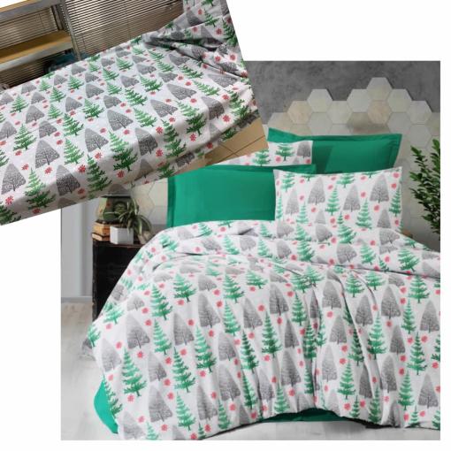 спален-комплект-100-процента-памук
