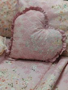 Българско спално бельо 2