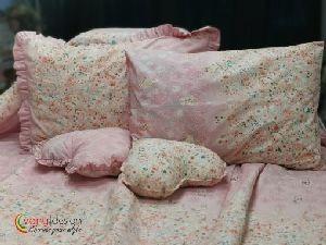 Българско спално бельо 3