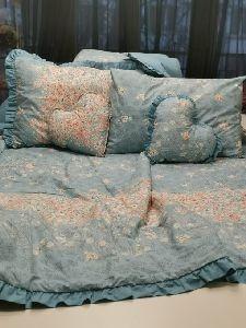 Българско спално бельо 4