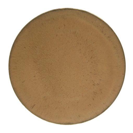 Дълбока чиния TERRACOTTA – 21 см.