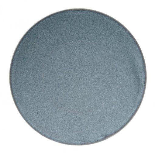 Плоска чиния AZURE – 27 см.