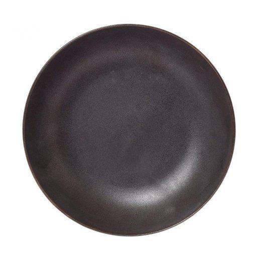Дълбока чиния NERO – 21 см.