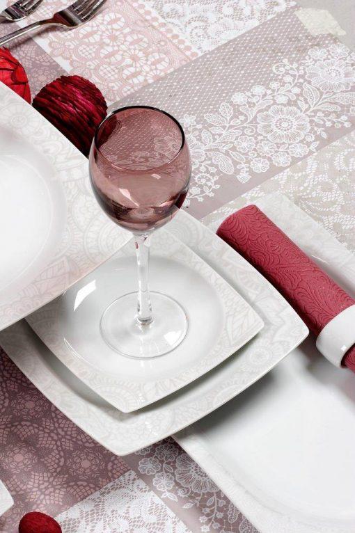 Десертна чиния MARSALA