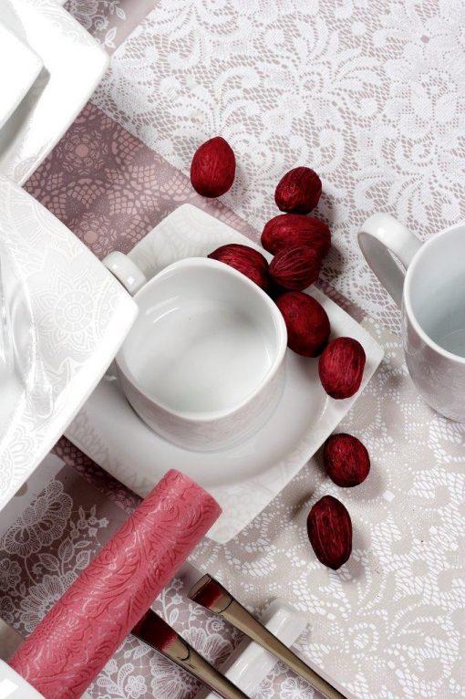 Сервиз за кафе MARSALA – 12 части