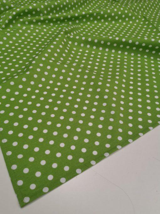 Правоъгълна покривка за маса с хидрофобирано покритие 130/180  Vany Design