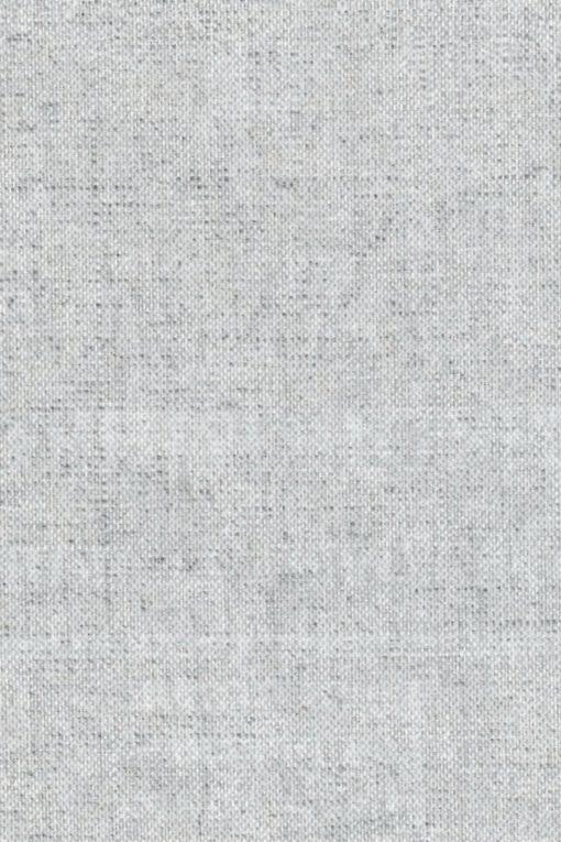 Плат Печат Лонета 60% пам. / 40% пол - bulldog Gris